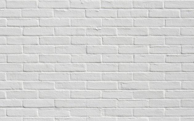 مدیریت فضای سفید